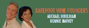 logo_bwf