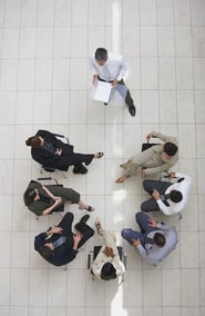 7 Tips to Maximize Your Human Resources