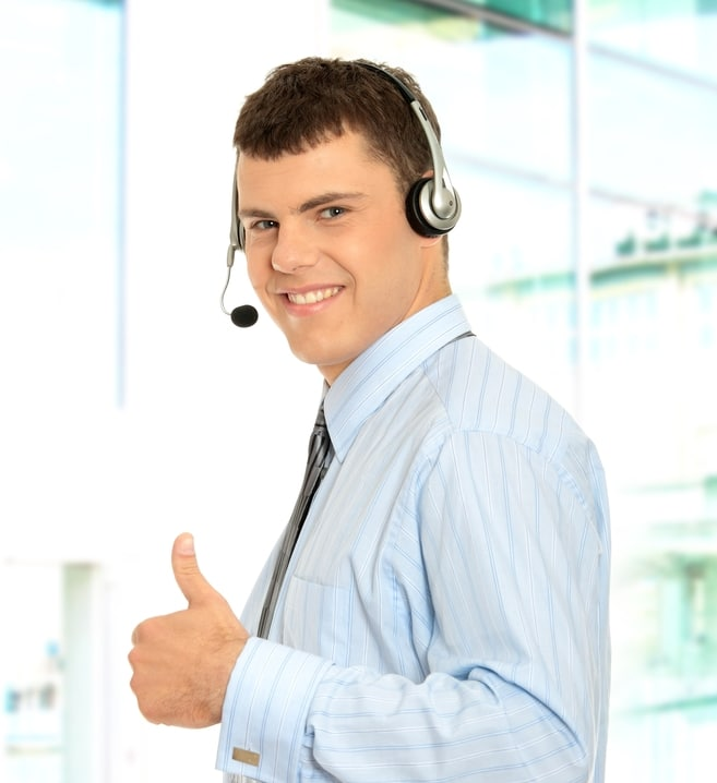 Your Customer Service Department is much more than Complaint Resolution