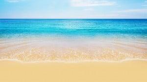 beachBG2