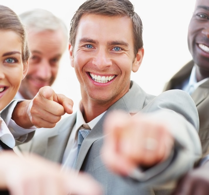 Positive Company Culture is Critical to Growth and Survival – Part 1