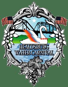 Healdsburg Water Carnival