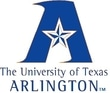 rsz_the_uni_of_texas_arling