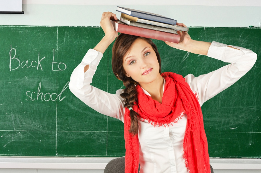 7 Lessons Taught in College but  not in the Curriculum