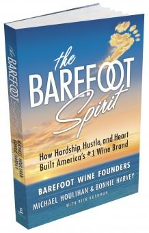 BarefootSpirit_3D_030113