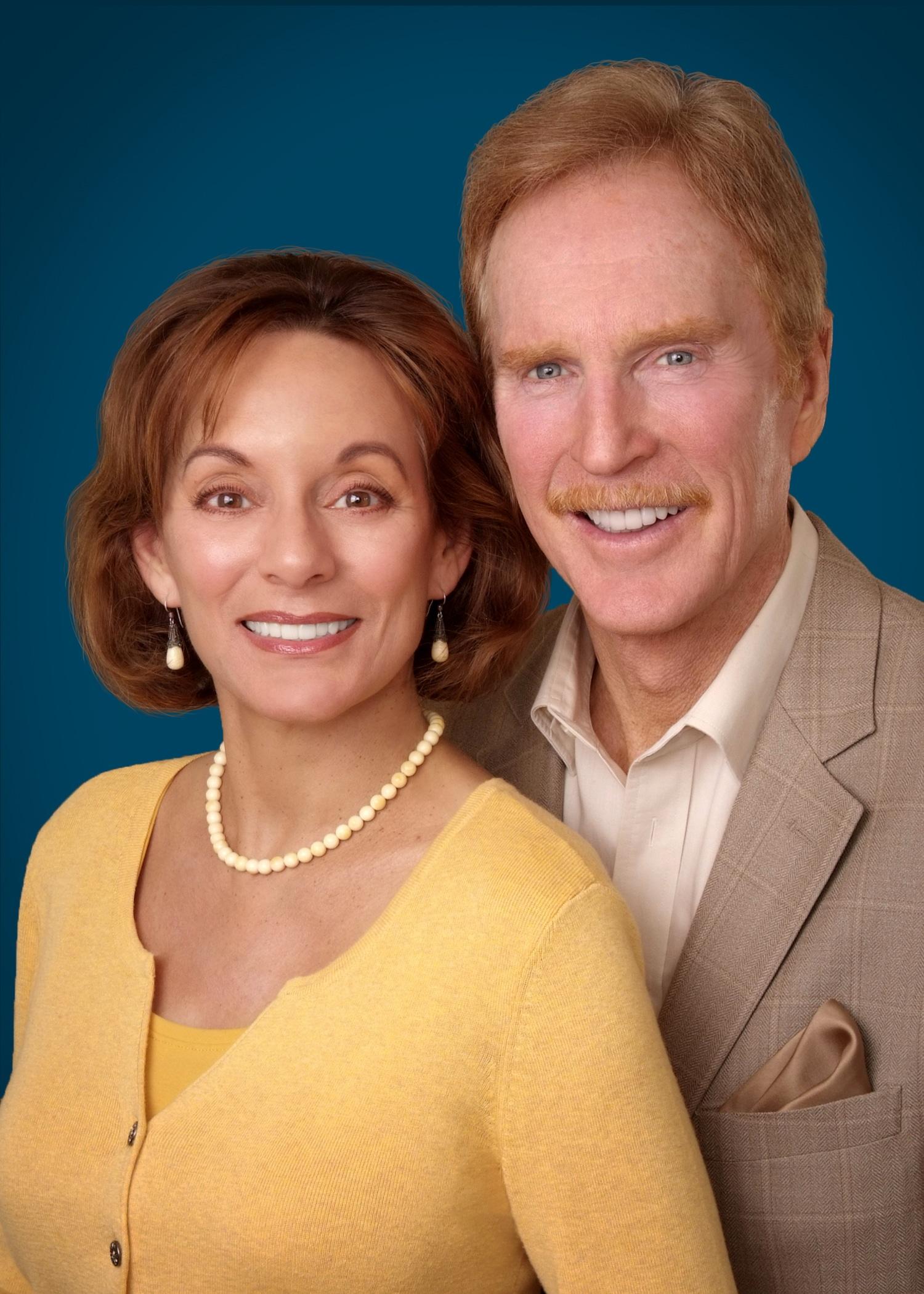 Michael & Bonnie Professional (1500px X 2100px)