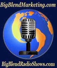 Big Blend Radio's SUCCESS EXPRESS Show