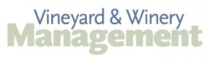Vineyard & Winery Management Article