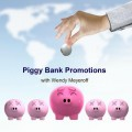 Piggy Bank Promotions Interview with Michael and Bonnie