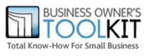 Business-Owners-Toolkit