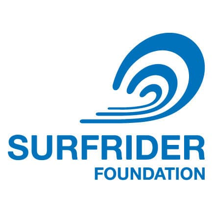 Jim Moriarty of The Surfrider Foundation Interviews Michael Houlihan and Bonnie Harvey