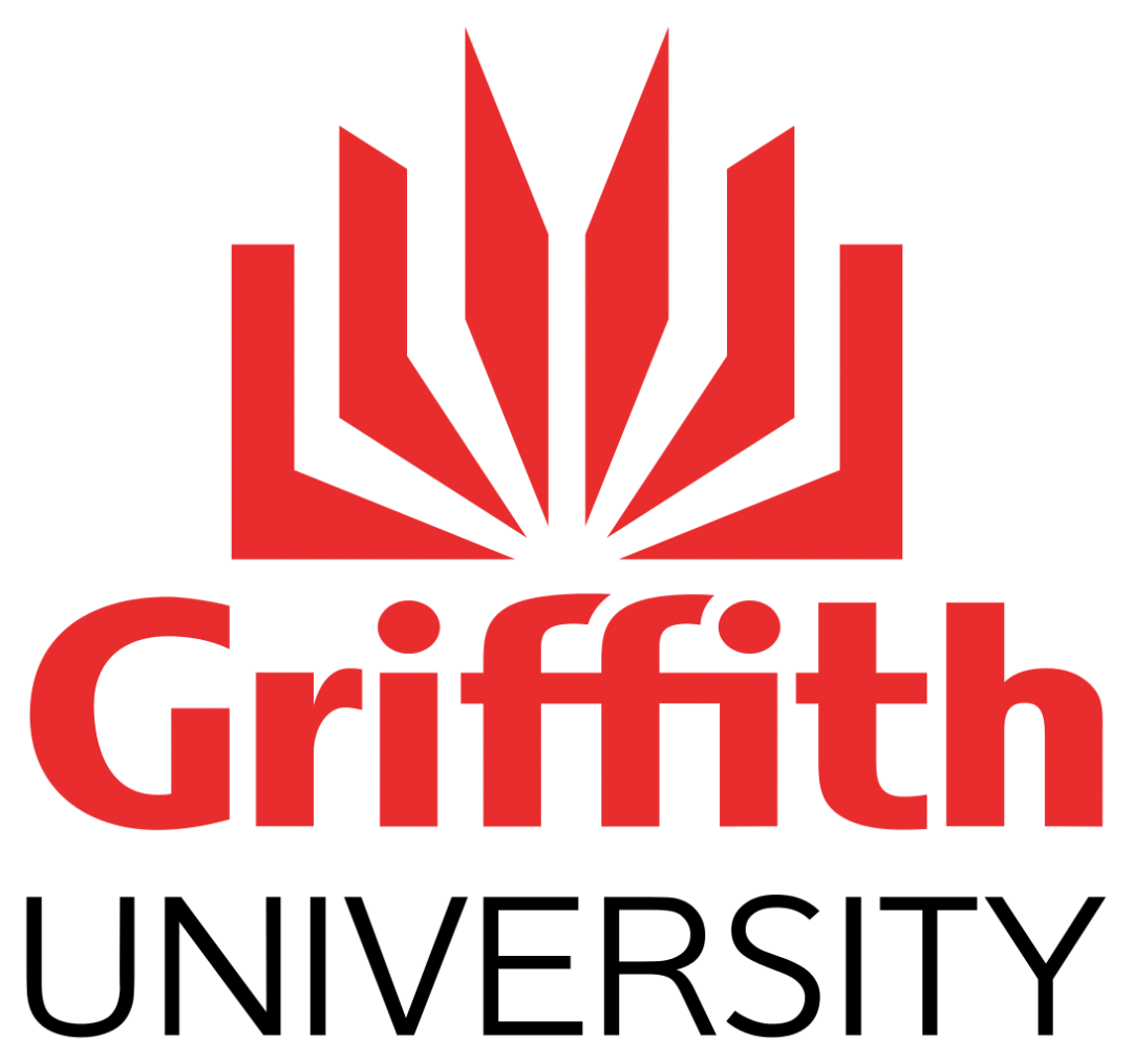 2014-10-3_Griffith_University_Logo