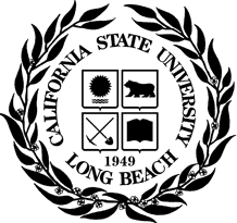 CSU_Long_Beach