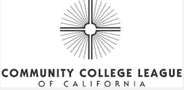 Community_College_League_of_California