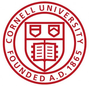 Cornell_University_Johnson_NY_170679