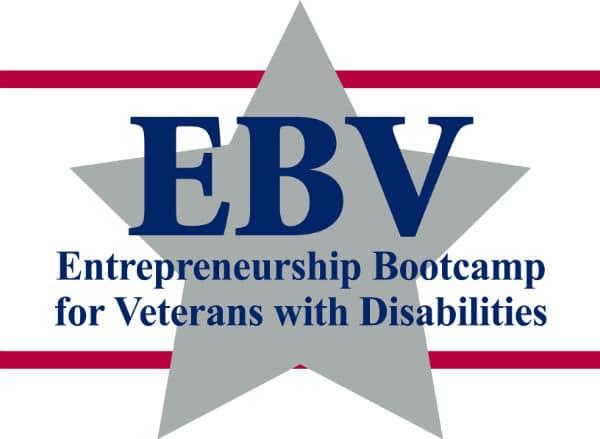 EBV Logo