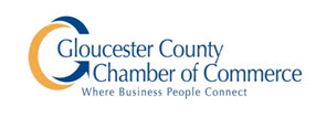 Gloucester County Chamber of Commerce Logo