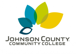 Johnson_County_Community_College_1