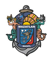 Mazatlan_Code_of_Arms