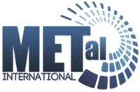 Metal International