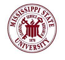 Mississippi_State_University_429072_i0
