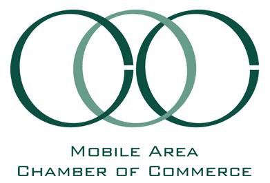 Mobile_AL_Chamber_of_Commerce