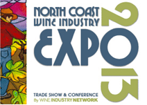 North_Coast_Wine_Industry_Expo