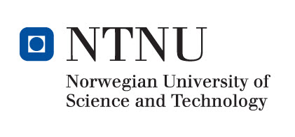 Norwegian University