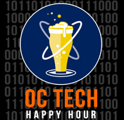 Oc_Tech_Hour_Logo