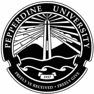 Pepperdine_Official_Seal