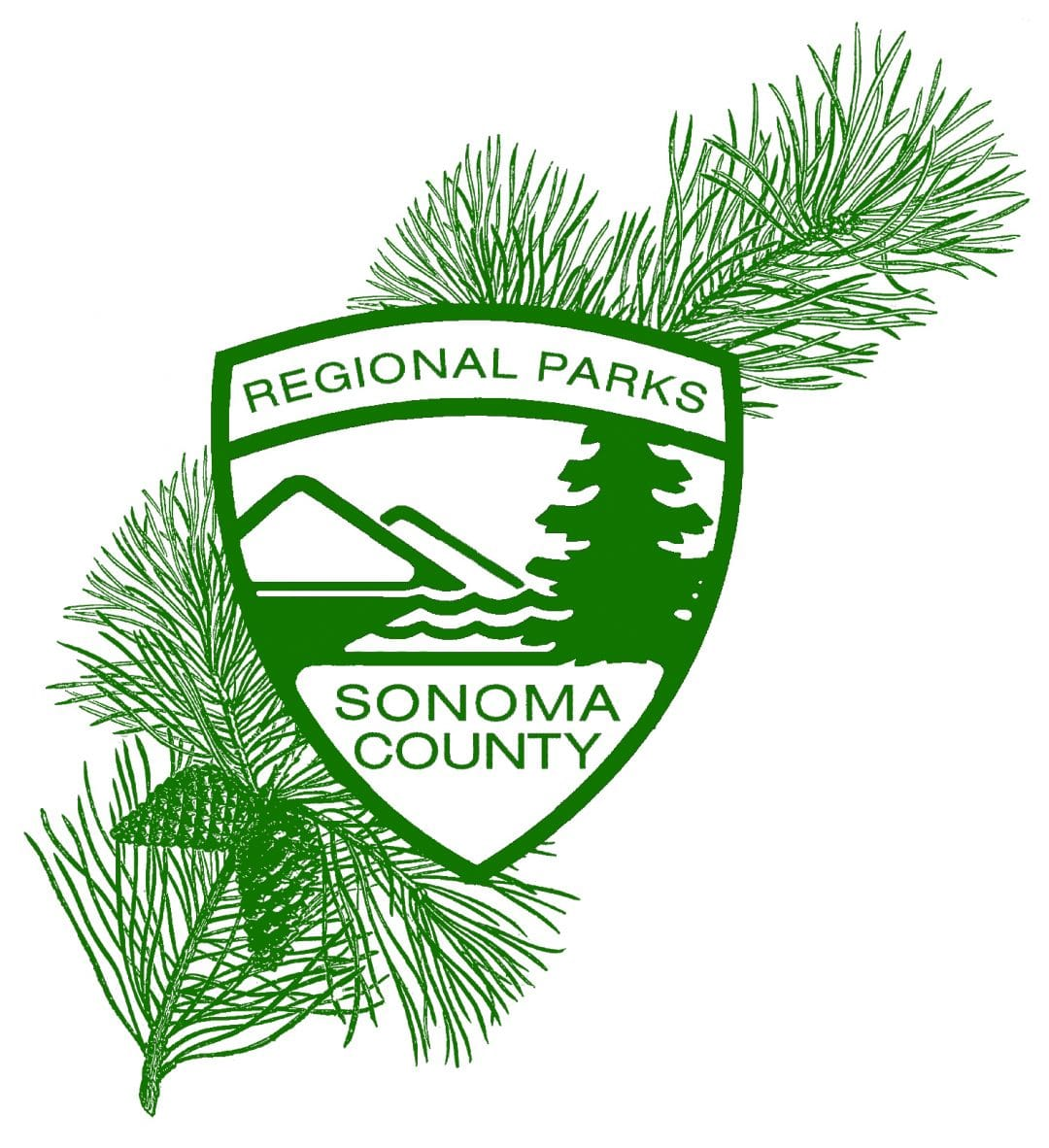 Regional Parks