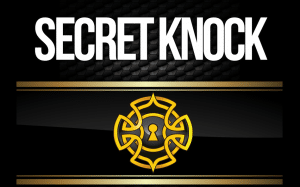 Secret_Knock