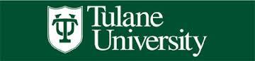 Tulane Univ.