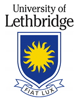 U_of_Lethbridge_Logo