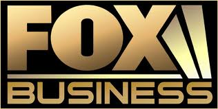 Fox Business Interview