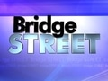 "NewsChannel 9 WSYR ""Bridge Street"" TV Interview"