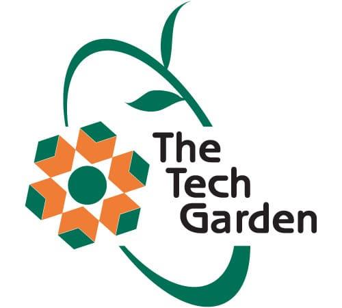 techgarden-logo_sm