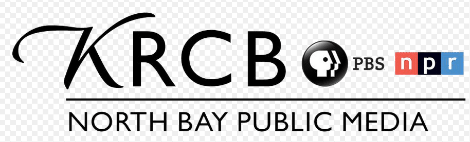 Interview with Gil Mansergh of KRCB