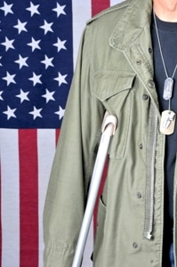 Disabled Veterans Have the 3 Essentials for Entrepreneurial Success