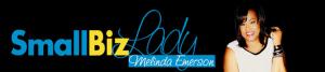 Small_Biz_Lady_Big_Logo