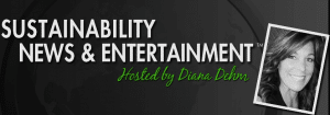 Sustainability_Radio_Show_Logo