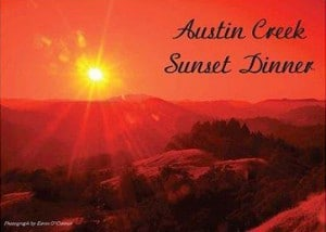 BWF_SunsetDinnerInvite-photo