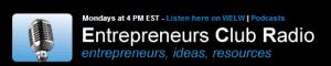 Entrepreneurs_Club_Radio_Long