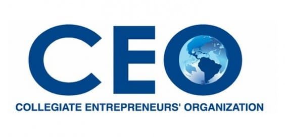 C-E-O (Collegiate Entrepreneurs' Organization) Interview