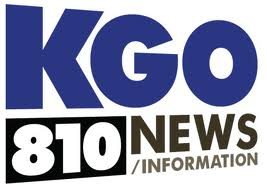 "KGO 810 Radio Interview on ""Quitting your job"""