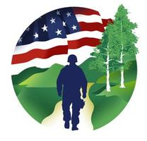 Clear Path for Veterans – Supporting the Journey Home