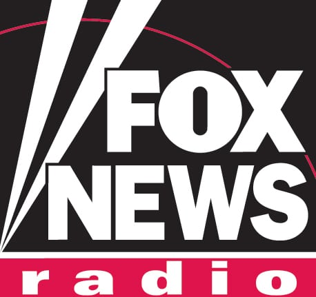 "Fox Radio Network Drive Time Interview on ""Quitting your job"""