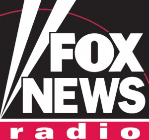 Fox_News_Radio_Logo