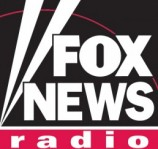 "Fox News Radio Interivew on ""How to get a raise you deserve"""