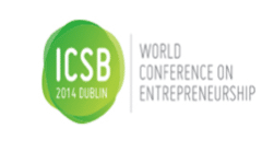 icsb-logo